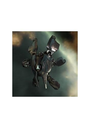 Tristan (Gallente Frigate Ship)