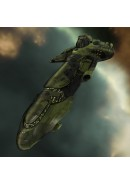 Deimos (Gallente Heavy Assault Ship)