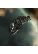 Iteron (Gallente Industrial Ship)