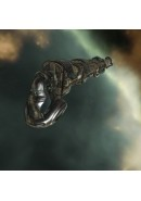 Iteron Mark V (Gallente Industrial Ship)