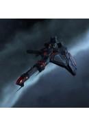 Crow (Caldari Interceptor)