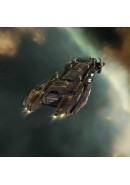 Covetor (ORE Mining Barge)