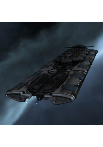 Orca (ORE Capital Industrial Ship)