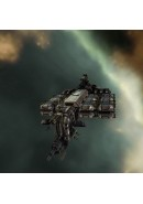 Rorqual (ORE Capital Industrial Ship)