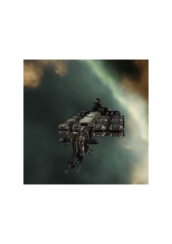 Rorqual (ORE Capital Industrial Ship)