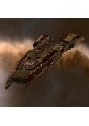 Pilgrim (Amarr Recon Ship)