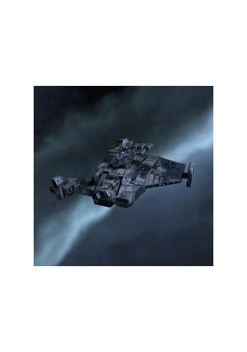 Falcon (Caldari Recon Ship)