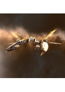 Templar (Amarr Fighter Drone)
