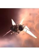 Berserker I (Heavy Attack Drone)