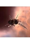 Berserker II (Heavy Attack Drone)