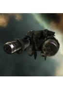 Ogre II (Heavy Attack Drone)