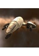 Praetor I (Heavy Attack Drone)