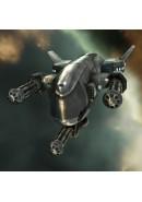 Hammerhead I (Medium Scout Drone)