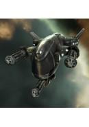 Hammerhead II (Medium Scout Drone)