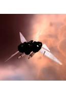 Berserker SW-900 (Combat Utility Drone)