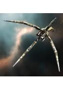 Civilian Mining Drone (Mining Drone) x 100